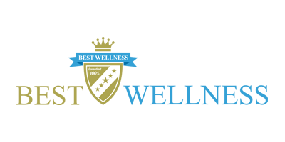 Best Wellness im Best Wellnesshotel